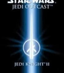 Default star wars jedi knight ii jedi outcast