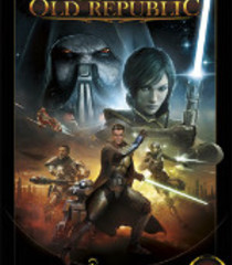 Default star wars the old republic