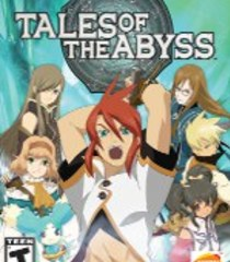 Default tales of the abyss