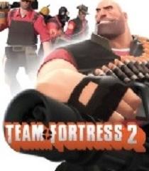 Default team fortress 2