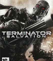 Default terminator salvation