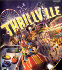 Default thrillville