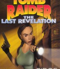 Default tomb raider the last revelation