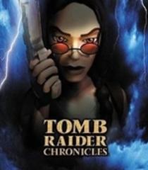 Default tomb raider chronicles