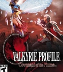 Default valkyrie profile covenant of the plume