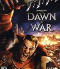 Default warhammer 40 000 dawn of war