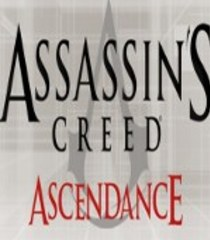 Default assassin s creed ascendance