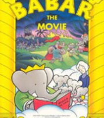 Default babar the movie