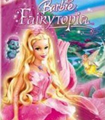Default barbie fairytopia