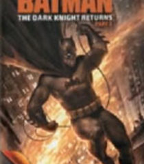 Default batman the dark knight returns part 2