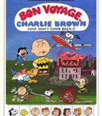 Default bon voyage charlie brown