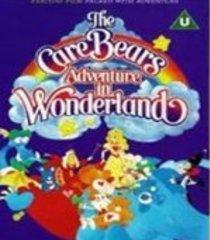 Default the care bears adventure in wonderland