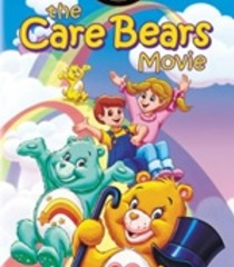 Default the care bears movie