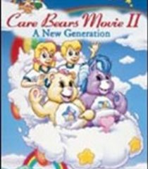 Default care bears movie ii a new generation