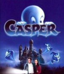 Default casper