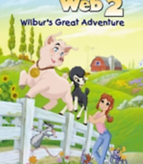Default charlottes web 2 wilbur s great adventure