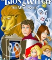 Default chronicles of narnia the lion the witch the wardrobe