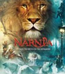Default the chronicles of narnia the lion the witch and the wardrobe 146f5dd9 2321 4674 bba7 c9171e3c4b9e