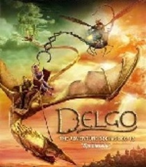 Default delgo