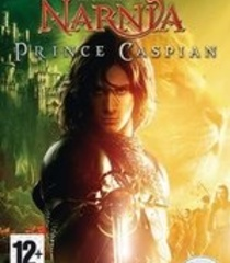 Default the chronicles of narnia prince caspian