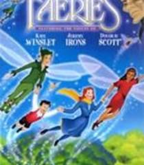 Default faeries