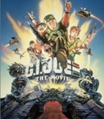Default g i joe the movie
