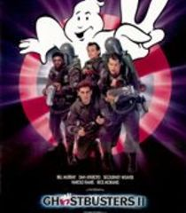 Default ghostbusters ii