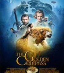 Default the golden compass d15f49f1 c7d4 4808 ac66 a7aae2cc5353