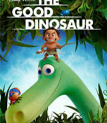 Default the good dinosaur