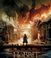 Default the hobbit the battle of five armies