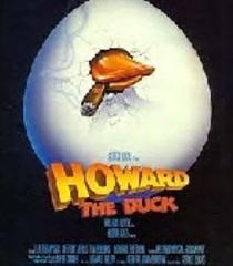 Default howard the duck