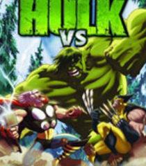Default hulk vs