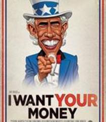Default i want your money