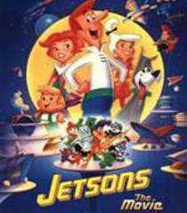 Default jetsons the movie