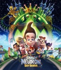 Default jimmy neutron boy genius 731178a4 1d4f 4ff9 8840 14cb9a0a22a6