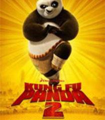 Default kung fu panda 2 145fd880 c699 4155 92ee 53c984006bbd