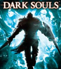 Default dark souls