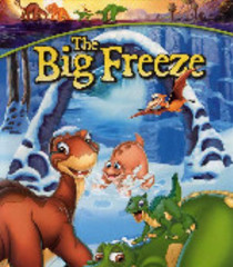 Default the land before time viii the big freeze