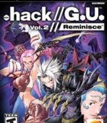 Default hack g u vol 2 reminisce