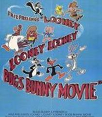 Default friz freleng s looney looney looney bugs bunny movie