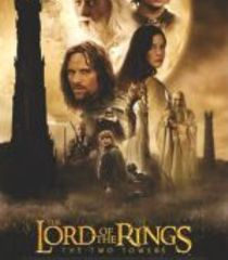 Default the lord of the rings the two towers 5ddce68c b3ad 4811 8658 5eaa9513ca6e
