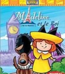 Default madeline my fair madeline