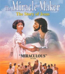 Default the miracle maker