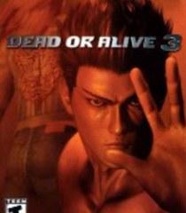 Default dead or alive 3
