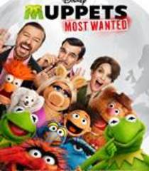 Default muppets most wanted