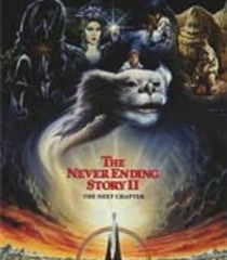 Default the neverending story ii the next chapter