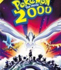 Default pokemon the movie 2000