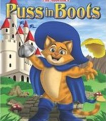 Default puss in boots 1999