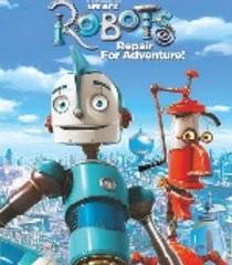 Default robots 7f69ff03 3a0e 4d32 af22 d22dce0754a5