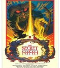 Default the secret of nimh